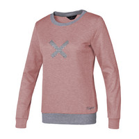 KL Leticia ladies sweat shirt