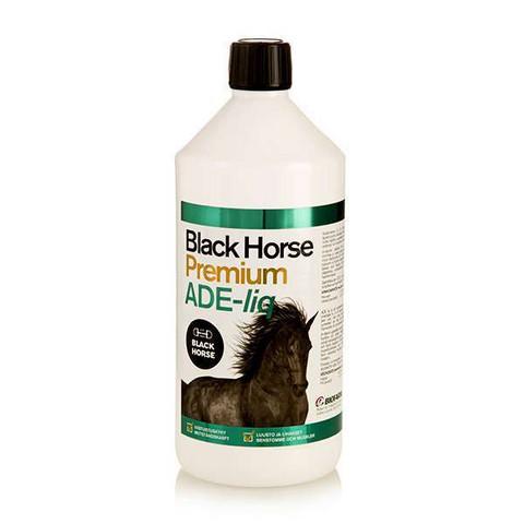 Black Horse Premium ADE-liq 1 litra