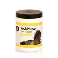 Black Horse Premium Biomet 600 g