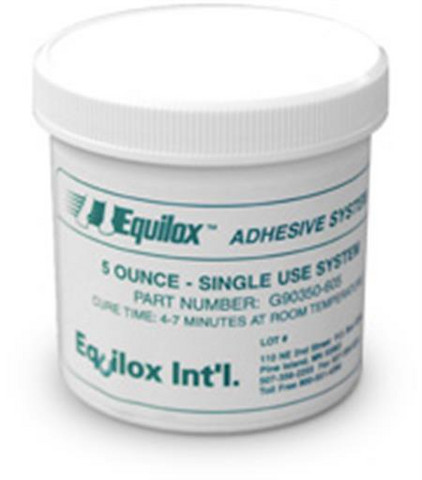 Equilox 3 oz  200 g