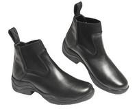 Jodhpur kengät Comfy Fit