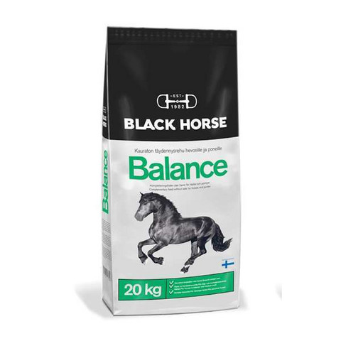 BH Balance 20 kg