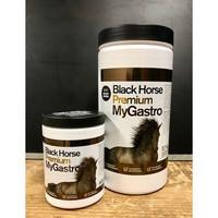 Black Horse Premium MyGastro 600 g