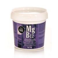 Black Horse Mg B12 1 kg