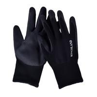 KL Savoonga working gloves