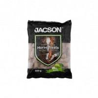 Jacson heppanamit omena 500g