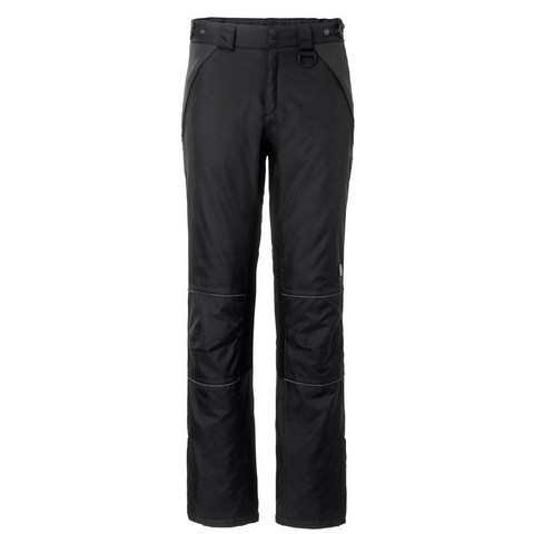 Mountain Horse Polar Breeches topparatsastushousut