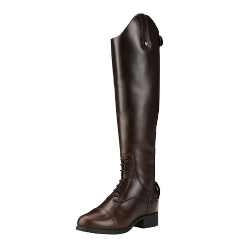 Ariat Bromont Tall H20 Insulated ratsastussaappaat