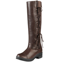 Ariat Glasier Tall