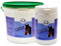 Relax 1 kg