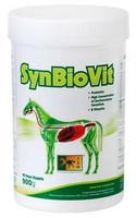 SynBioVit 900 g