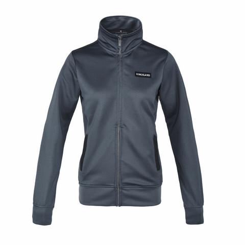 KL Calla ladies sweat jacket