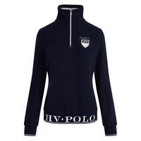 HV Polo Crest