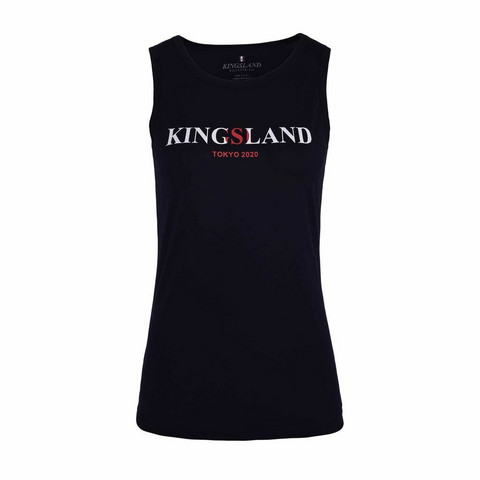 KL Talulla Ladies Tank top