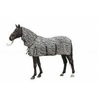 Hyönteisloimi Zebra