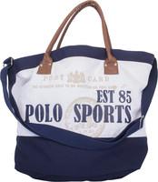 HV Polo Canvas bag Kenny