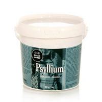 Black Horse Psyllium 3kg