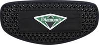 Diamond selkätuki kengitysessuun