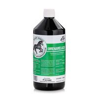 Black Horse Omenamelassi 1l