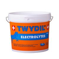 Twydil Electrolytes 5kg
