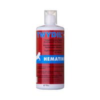 Twydil Hematinic 1000 ml