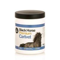 Black Horse Premium Cartivet 900 g
