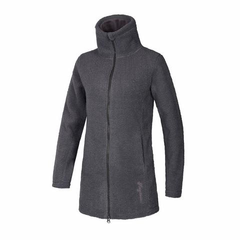 KL Tiffany Ladies Shepherd Jacket