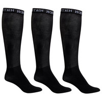 MH Competition Sox