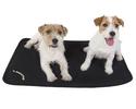Koiran pedit ja makuualustat