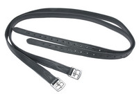 Jalustinremmit