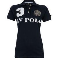 Hv Polo Favouritas EQ pikee
