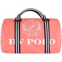 HV Polo Favouritas Canvas kassi
