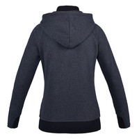 Kingsland Jocelyn Ladies Sweat Jacket