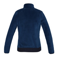 Kingsland Zoes Ladies Coral Fleece Jacket