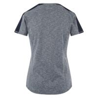 HV Polo Mary tekninen T-paita