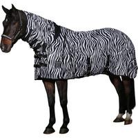 Horse Guard Hyönteisloimi Zebra