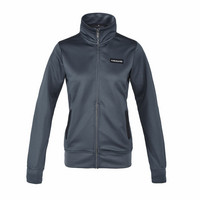 KL Calla ladies sweat jacket