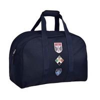 KL Eike Weekend Bag