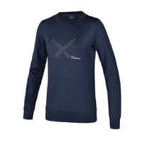 KL Scarlette Ladies Sweatshirt