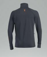 Wahlsten Aloft miesten tekninen takki