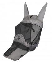 Gladiator full mask