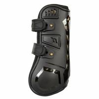 Air Flow Tendon Boots