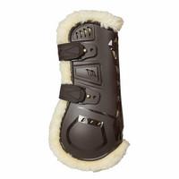 Air Flow Tendon Boots karvalla