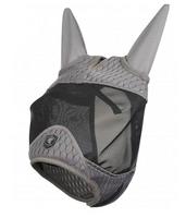 Gladiator half mask
