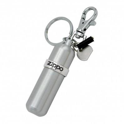 Zippo Z121503 alumiininen bensasäiliö