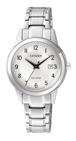 Citizen Eco-Drive FE1081-59B rannekello