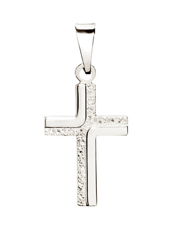 Valkokulta risti 816200