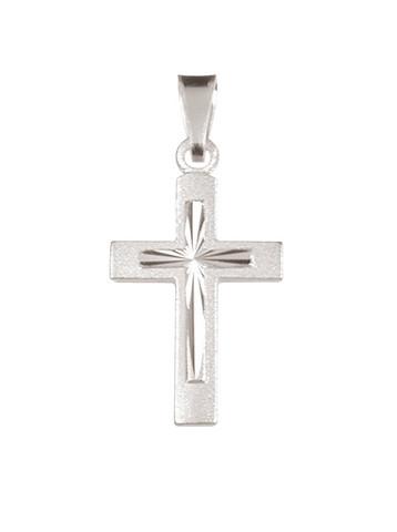Valkokulta risti 817700