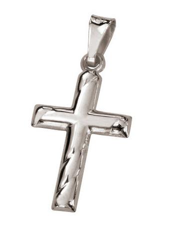 Valkokulta risti 818000