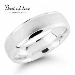 BEAT OF LOVE -HOPEASORMUS HS012-5,5mm | toimituskulut 0€